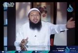 (11)منهنانبدأ-القابضونعلىالجمر-الطريقإلىالله