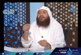 (8)نواقضالوضوء-مجلسالفقه