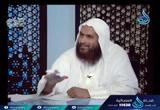 (10)صفةالغسل-مجلسالفقه