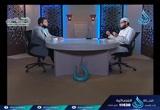 (10)شرحالحديثالمشهوروالعزيزوالمعنعن|مجلسمصطلحالحديث