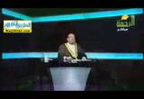 الرد على شبهات حالية ( 15/1/2018 ) الملف