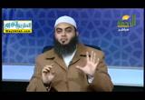التوبةالتامة(14/1/2018)روائعابنالقيم