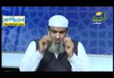 غزوةذاتالرقاع(12/1/2018)تاريخالاسلام