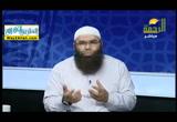 موسى عليه السلام ( 15/1/2018 ) شخصيات قرآنية