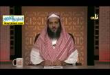 المحاضرة السادسة عشر - ربا النسيئة ( 13/1/2018 ) الفقه