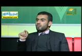 الموتوالقبر(12/1/2018)ترجمانالقران
