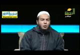 الوفاءمعالوالدينبعدالوفاة(16/1/2018)الجنةفىبيوتنا