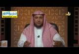 المحاضرةالحاديةعشر-ضبطالاسلاملحياةالانسانوشهواته(16/1/2018)التربية