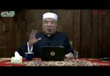 هوية المسلم في البلاد غير الإسلامية