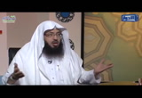 الحببينالوهموالحقيقة(حديثالمساء)24/3/1439هـ