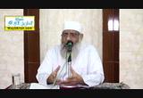 محرمات مقيدة بزمن 26-9-2017