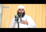 (11)تأثيرالصلاةعلىالقلب-صلاحالقلبج(السيرإلىالله)