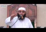 (9) المؤمن القوي - قصة فاطمة (السير إلى الله)