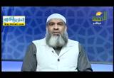 غزوة بنى المصطلق ( 19/1/2018 ) تاريخ الاسلام