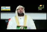 الودود جل جلالة 4 ( 19/1/2018 ) ولله الاسماء الحسنى