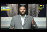 ثقافةالخداعفىالميزان(20/1/2018)ازمةالدعوةوعلاجها