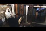 العقيدةالطحاوية(9)البناءالعلمي