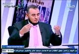 المشهدالإيرانيوماذاحققتالثورةالإيرانيةلليومالسابع؟(3/1/2018)إيرانشعبينتفض