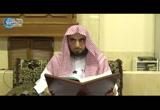 (2) بيان منهج صحيح مسلم - (شرح صحيح مسلم)