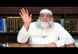 الحلقة 2 صفة الصلاة (شرح كتاب بداية المجتهد ونهاية المقتصد)