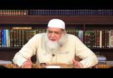 الحلقة 4 صفة الصلاة (شرح كتاب بداية المجتهد ونهاية المقتصد)