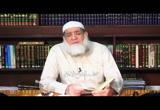 الحلقة 5 صفة الصلاة (شرح كتاب بداية المجتهد ونهاية المقتصد)