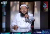 (13)اركبمعنا(الطريقإلىالله)