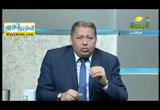 الودودجلجلالة5(26/1/2018)وللهالاسماءالحسنى