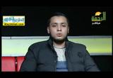 انتبه(26/1/2018)ترجمانالقران