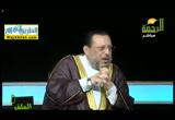 شبهاتوتسربياتلاسلامالبحيرى(29/1/2018)الملف