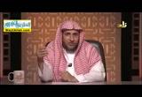 المحاضرةالرابعةعشر-العشق(24/1/2018)التربية