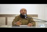 ذكرالله-د.عبدالرحمنالصاوىبمسجدالبدربالمنصورة3-2-2018