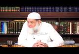 الحلقة 12 صفة الصلاة (شرح كتاب بداية المجتهد ونهاية المقتصد)