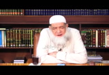 الحلقة 15 صفة الصلاة (شرح كتاب بداية المجتهد ونهاية المقتصد)