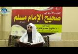 (6) باب بيان أن الإسناد من الدين  - (شرح صحيح مسلم)