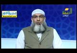 حادثةالافك(2/2/2018)تاريخالاسلام
