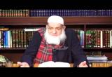 الحلقة 22 صفة الصلاة (شرح كتاب بداية المجتهد ونهاية المقتصد)