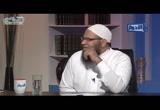 التوحيد(6/2/1439)مجالسالعلم