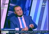القدسعاصمةفلسطينالأبدية(6/12/2017)ستوديوصفا