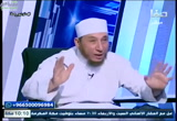 الصراعمعايرانسياسيأمعقائدي(23/11/2017)ستوديوصفا