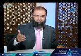 (16) تمارين عامة على أصحاب الفروض (مجلس فقه المواريث)