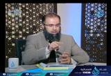 (19)بابالتعصيب-مجلسفقهالمواريث