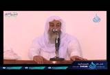 محمدصلىاللهعليهوسلم(1/12/2017)خطبةالجمعة