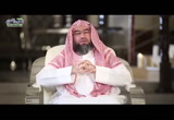 الحلقة3محاولةقتليوسف_بنياسرائيل