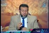 (10) سورة البقرة 67 : 74 - اللحن ج1 (26/12/2017) حادي الركب