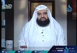 معركةاليرموكج2(22/11/2017)أيامالله