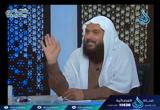 (20)الإستطابة3-مجلسالفقه