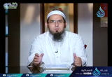 (5)الجبار-عرفتالله