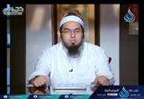 (7)الحليم-عرفتالله