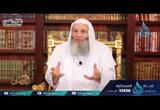 (25)الحشروالنشر2-المصير-